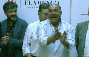 Palop Flamenco - Flamenco en el aula
