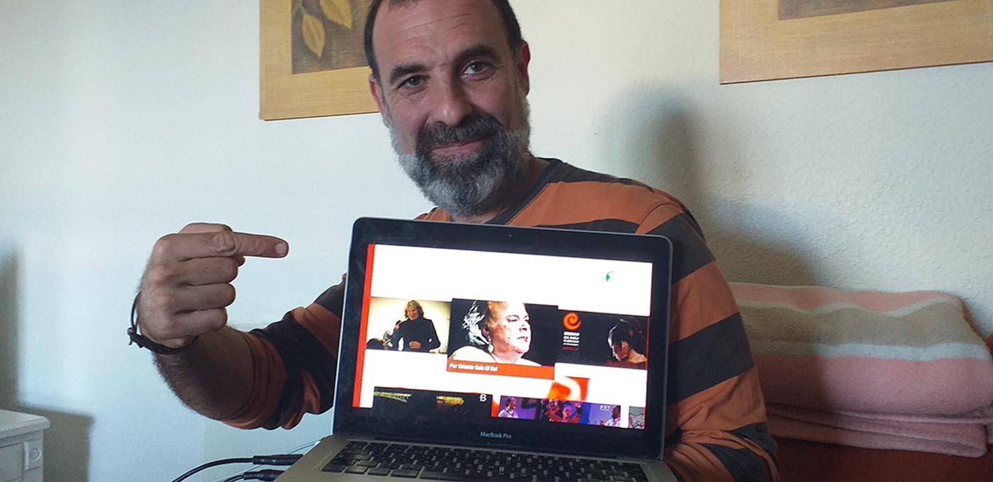 Fernando González Ceballos