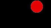 Logo Palop Flamenco